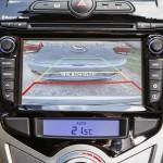 Hyundai ix20 2015 interior 11