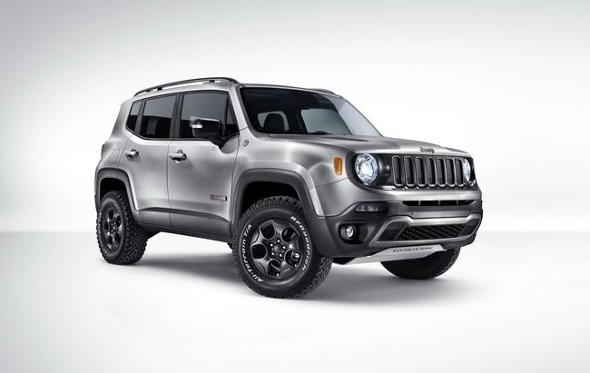Jeep Renegade Hard Steel Concept 2015 02