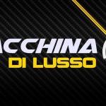 Macchina Di Lusso 001