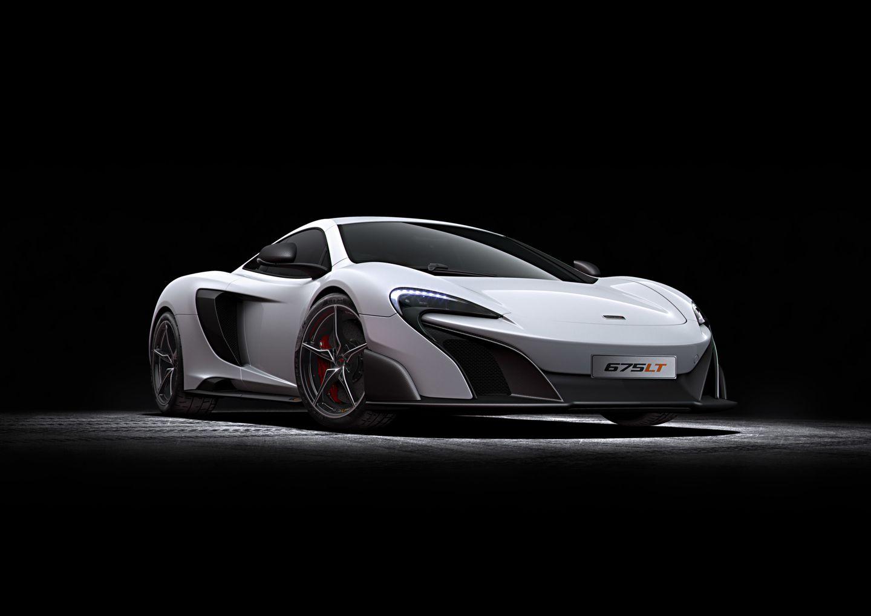 McLaren 675LT 2015 01