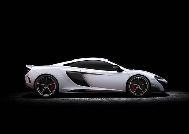 McLaren 675LT 2015 02