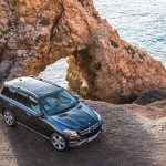 Mercedes GLE 2015 06