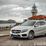 Mercedes_Benz_GLA_45_AMG_4Matic_001