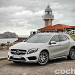 Mercedes_Benz_GLA_45_AMG_4Matic_002