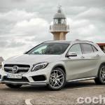 Mercedes_Benz_GLA_45_AMG_4Matic_003