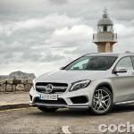 Mercedes_Benz_GLA_45_AMG_4Matic_004