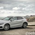 Mercedes_Benz_GLA_45_AMG_4Matic_005