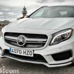 Mercedes_Benz_GLA_45_AMG_4Matic_006