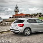 Mercedes_Benz_GLA_45_AMG_4Matic_007