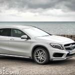 Mercedes_Benz_GLA_45_AMG_4Matic_008