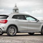 Mercedes_Benz_GLA_45_AMG_4Matic_010