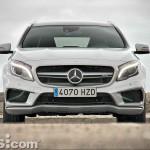 Mercedes_Benz_GLA_45_AMG_4Matic_011