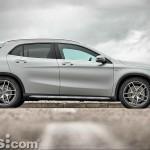 Mercedes_Benz_GLA_45_AMG_4Matic_012