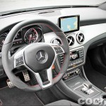 Mercedes_Benz_GLA_45_AMG_4Matic_014