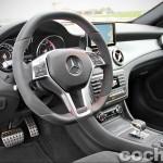 Mercedes_Benz_GLA_45_AMG_4Matic_015