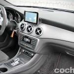 Mercedes_Benz_GLA_45_AMG_4Matic_016