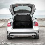 Mercedes_Benz_GLA_45_AMG_4Matic_017
