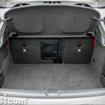Mercedes_Benz_GLA_45_AMG_4Matic_018
