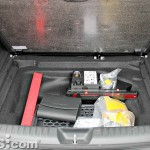 Mercedes_Benz_GLA_45_AMG_4Matic_019