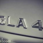 Mercedes_Benz_GLA_45_AMG_4Matic_021