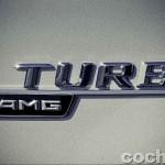 Mercedes_Benz_GLA_45_AMG_4Matic_022