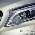 Mercedes_Benz_GLA_45_AMG_4Matic_023