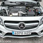 Mercedes_Benz_GLA_45_AMG_4Matic_026