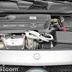 Mercedes_Benz_GLA_45_AMG_4Matic_027