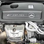 Mercedes_Benz_GLA_45_AMG_4Matic_028