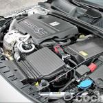 Mercedes_Benz_GLA_45_AMG_4Matic_029