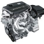 Mercedes_Benz_GLA_45_AMG_4Matic_032