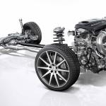 Mercedes_Benz_GLA_45_AMG_4Matic_033