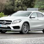 Mercedes_Benz_GLA_45_AMG_4Matic_034