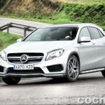Mercedes_Benz_GLA_45_AMG_4Matic_035
