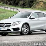 Mercedes_Benz_GLA_45_AMG_4Matic_036