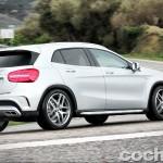 Mercedes_Benz_GLA_45_AMG_4Matic_037