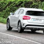 Mercedes_Benz_GLA_45_AMG_4Matic_039