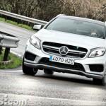 Mercedes_Benz_GLA_45_AMG_4Matic_041