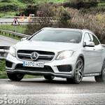 Mercedes_Benz_GLA_45_AMG_4Matic_042