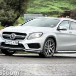 Mercedes_Benz_GLA_45_AMG_4Matic_043