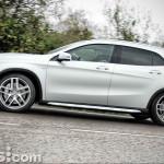 Mercedes_Benz_GLA_45_AMG_4Matic_044
