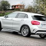 Mercedes_Benz_GLA_45_AMG_4Matic_045