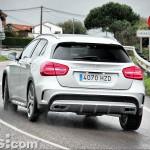 Mercedes_Benz_GLA_45_AMG_4Matic_046