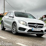 Mercedes_Benz_GLA_45_AMG_4Matic_047