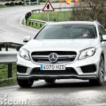 Mercedes_Benz_GLA_45_AMG_4Matic_050