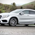 Mercedes_Benz_GLA_45_AMG_4Matic_051
