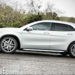 Mercedes_Benz_GLA_45_AMG_4Matic_052