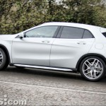 Mercedes_Benz_GLA_45_AMG_4Matic_053