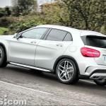 Mercedes_Benz_GLA_45_AMG_4Matic_054
