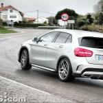 Mercedes_Benz_GLA_45_AMG_4Matic_055